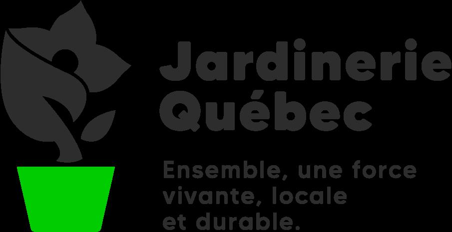 Jardinerie Québec